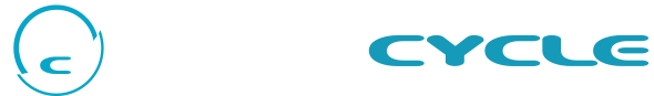logo-mobicycle
